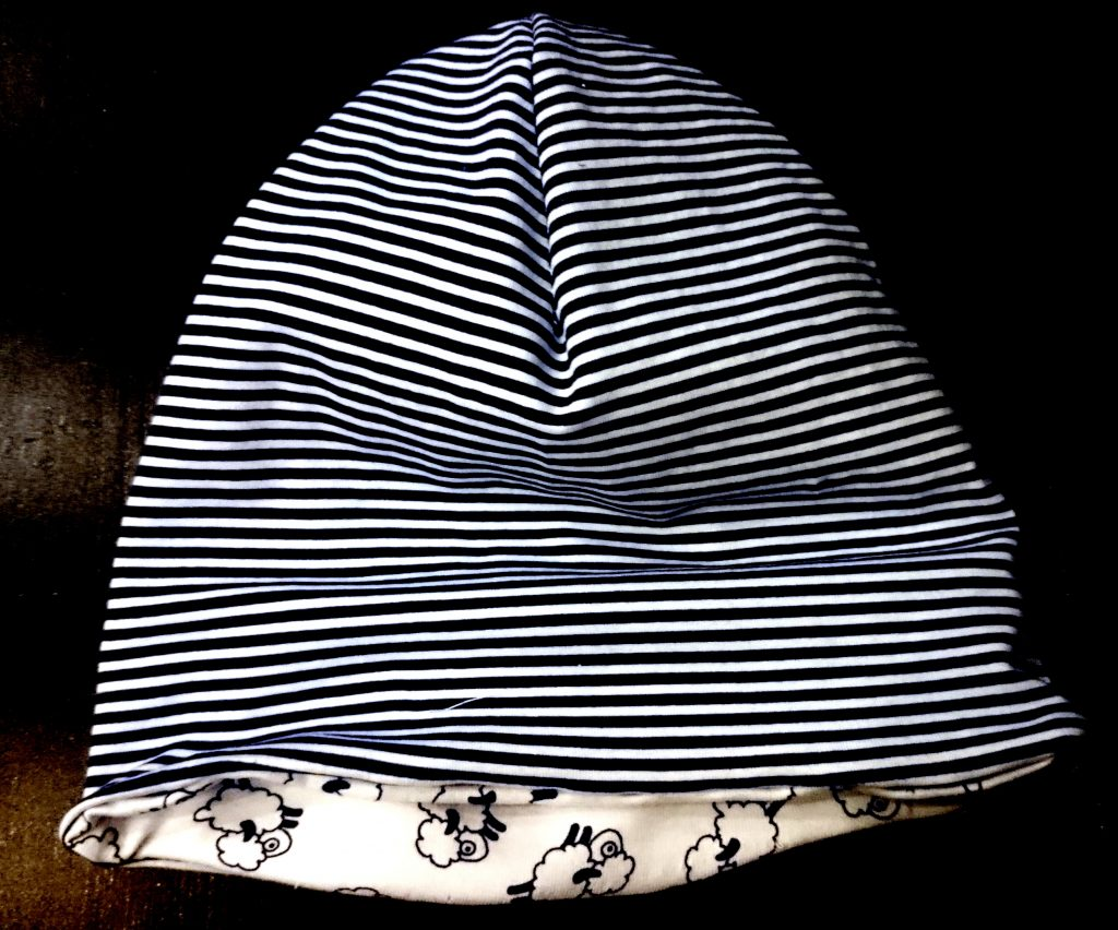 Mütze (2)